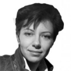 Татьяна Собченко