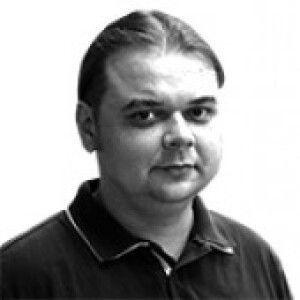 Олексій Батурин