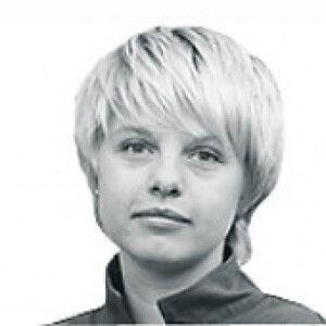 Яна Мойсеенкова