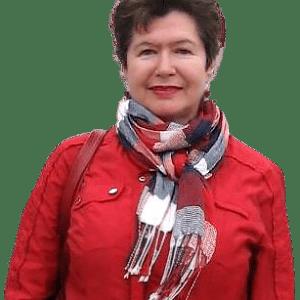 Людмила Галактион