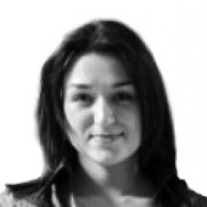 Ирина Славинская