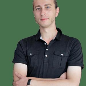 Георгій Сандул