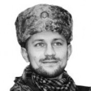 Иван Сотник