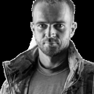 Андрей Рымарук
