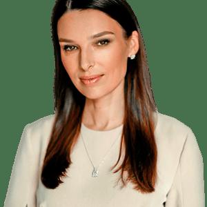 Вікторія Боярина