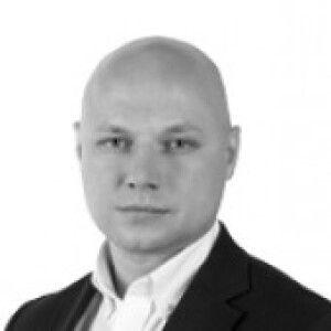 Андрей Костыра