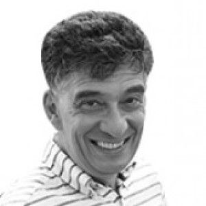 Евгений Чепурняк