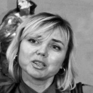 Оксана Мельничук