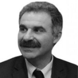 Сергей Болотников