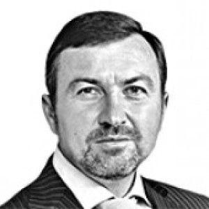 Андрей Шипко