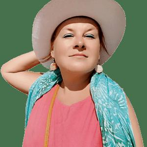 Наталія Богута