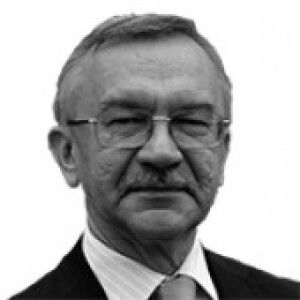 Игорь Долгов