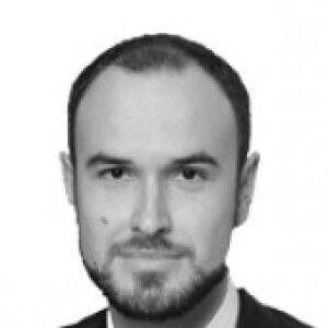 Іван Герасименко