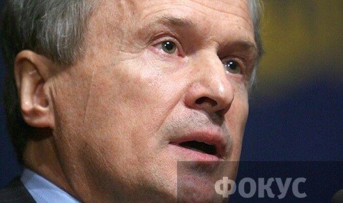 Дороже всего голоса избирателей обошлись кандидату Костенко