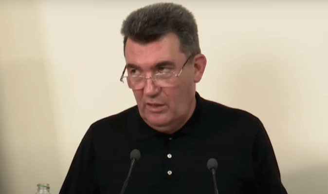 СНБО расширил санкции против контрабандистов (видео)
