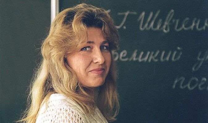 В Москве нет желающих учить детей украинскому, - министр образования РФ