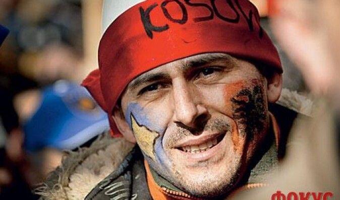 Сербия и Косово договорились о сотрудничестве