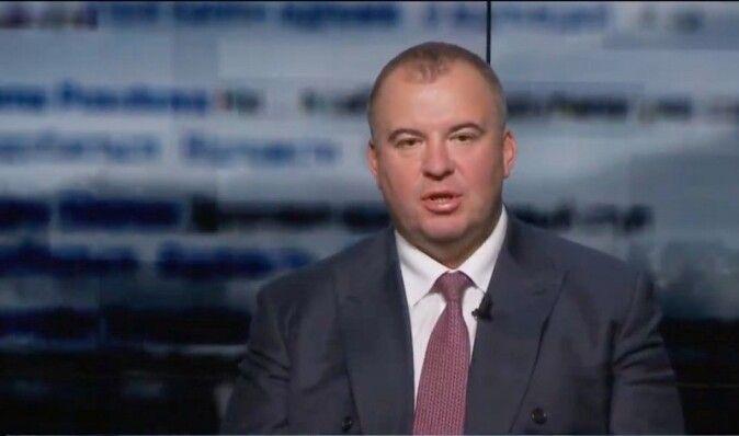 САП пересчитала убытки от деятельности Гладковского: с 10 до 17 млн грн