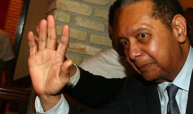 Экс-диктатору Гаити не стали предъявлять обвинения в нарушении прав человека