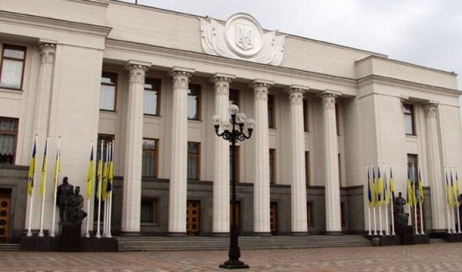 Депутаты отказались повышать зарплату и прожиточный минимум