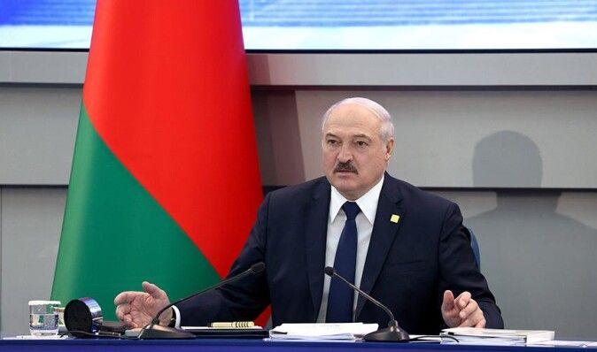 Санкции против Беларуси: ограничения коснутся 71 человека и 7 организаций, – Bloomberg