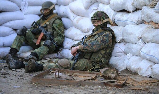 Заседание ТКГ: стороны договорились соблюдать перемирие на Донбассе