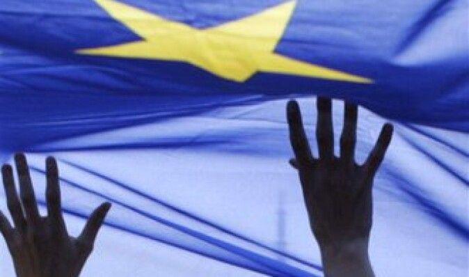 Украинский ланч в Давосе: главные тезисы спикеров