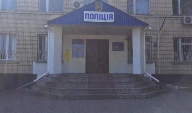 Изнасилования в Кагарлыке: одного из подозреваемых отпустили из-под стражи