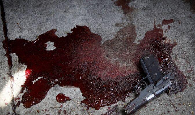 В Иране найден мертвым глава службы кибербезопасности