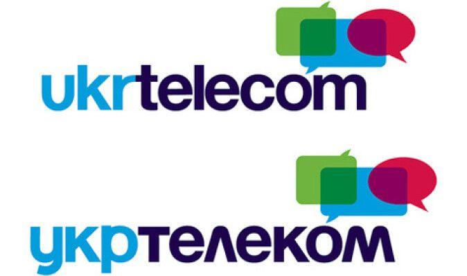 Украинская биржа заморозила торги бумагами Укртелекома, рухнувшими на 22%