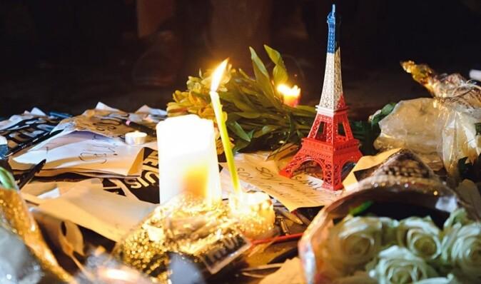 Во Франции начался первый судебный процесс по терактам 2015 года в Париже