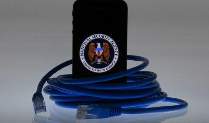 Спецслужбы США собирают данные из адресных книг электронной почты и соцсетей по всему миру, - СМИ