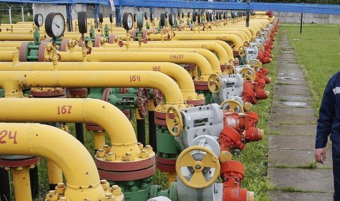 Газова сутичка. Чому Газпром не продовжить транзит через українську ГТС