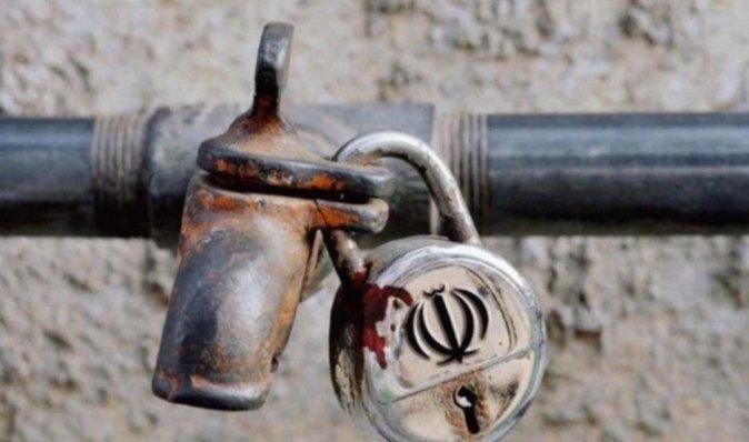 Пішла жара. Чи розбудять криваві заворушення через воду арабський сепаратизм в Ірані