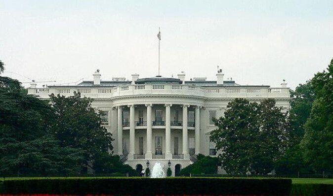 Белый дом подтвердил, что США не откажутся от создания ПРО