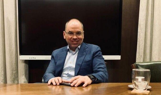 Степанов рассказал, каким может быть карантин в Украине этим летом