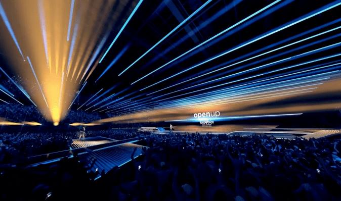 ТОП-5 самых популярных песен Евровидения-2021 (видео)