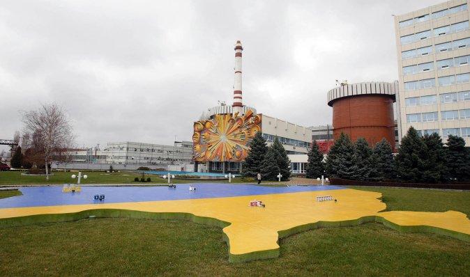 Больше атома! США построят 5 энергоблоков в Украине: как это отразится на цене электроэнергии