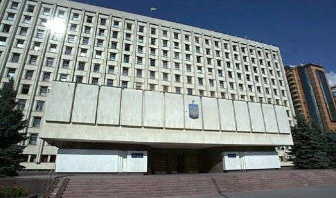 ЦИК всего зарегистрировал 333 депутата