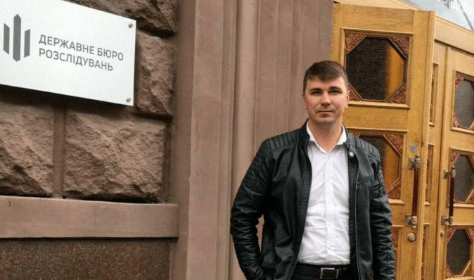 В личных вещах нардепа Полякова нашли два катетера с неизвестным веществом, - МВД (видео)
