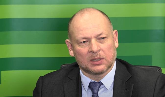 Суд отменил заочный арест экс-главы Приватбанка Александра Дубилета