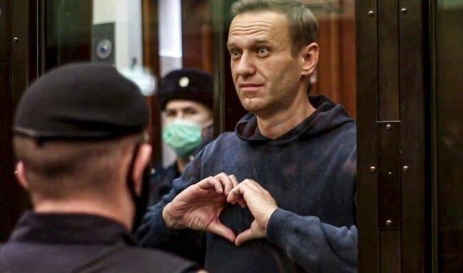 Послы ЕС согласовали санкции против чиновников России из-за Навального