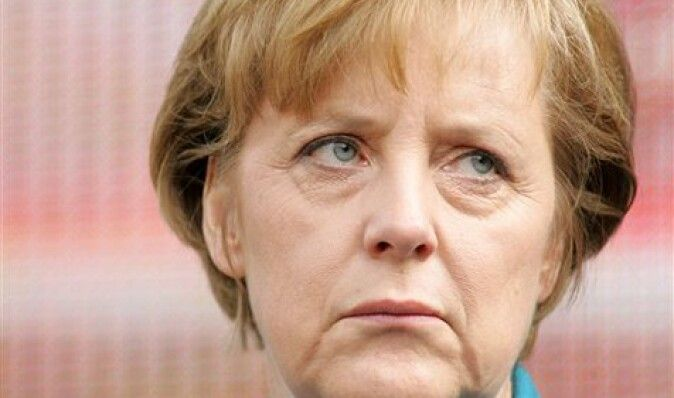 The Wall Street Journal выяснила, знал ли Обама о прослушке телефона Меркель