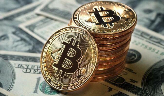 Уряд Ірану закрив 1600 Bitcoin-ферм через масове відключення світла країною