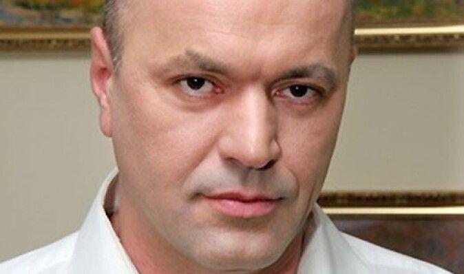 Ратушняк призвал во втором туре голосовать за Тимошенко
