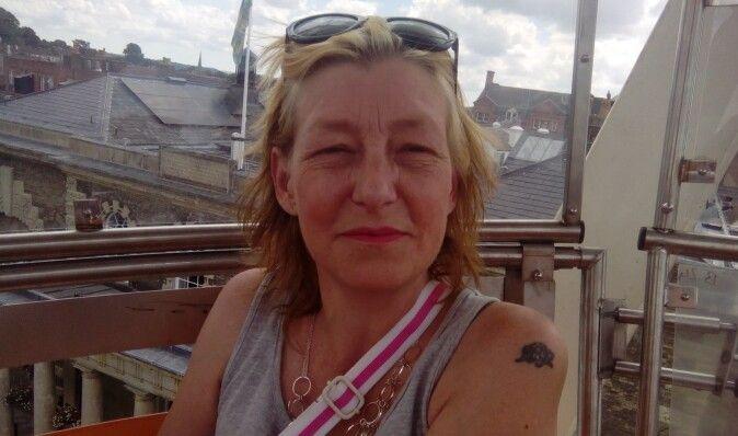 """Семья британки, умершей после отравления """"Новичком"""", подала в суд на Россию"""