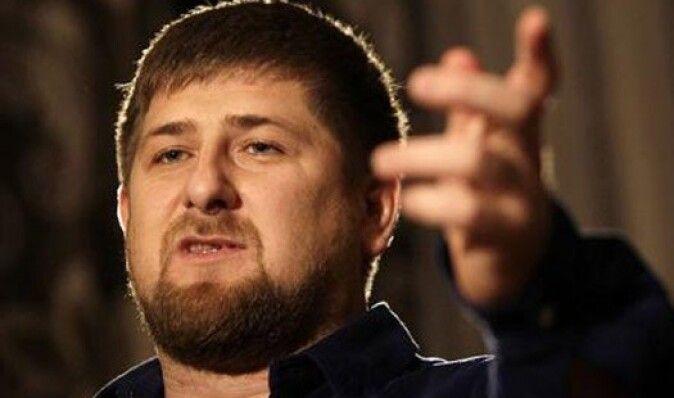 Москва влиять на Кадырова уже не может, - эксперт