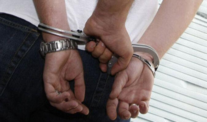 Янукович подписал закон об улучшении условий для заключенных