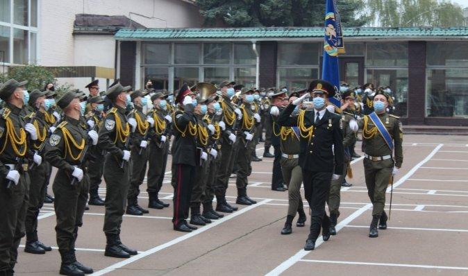 Пытать заключенных в университетах не учат, – ректор Академии пенитенциарной службы А. Тогочинский