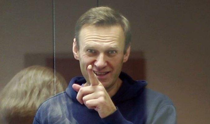"""""""Ночь длинных ножей"""": в России заблокировали сразу 49 сайтов, связанных с Навальным"""